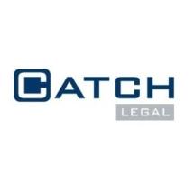Catch Legal